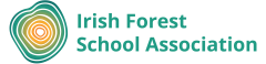 Irish Forest School Association